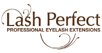 lash perfect logo